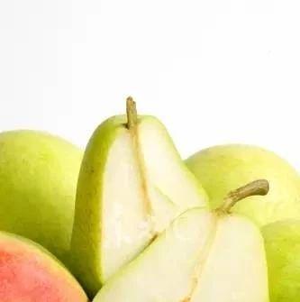 吃蜜不吃姜,吃果不吃瓜!