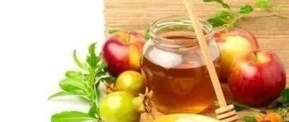 喝蜂蜜的几个误区,您占了几条