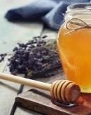 冬季蜂蜜加一物,身体好得不得了!