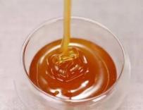 蜂蜜喝着有酸味 是不是坏了?