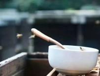 蜂蜜这个吃法,排光几年臭便,7天肚子瘦下一圈!
