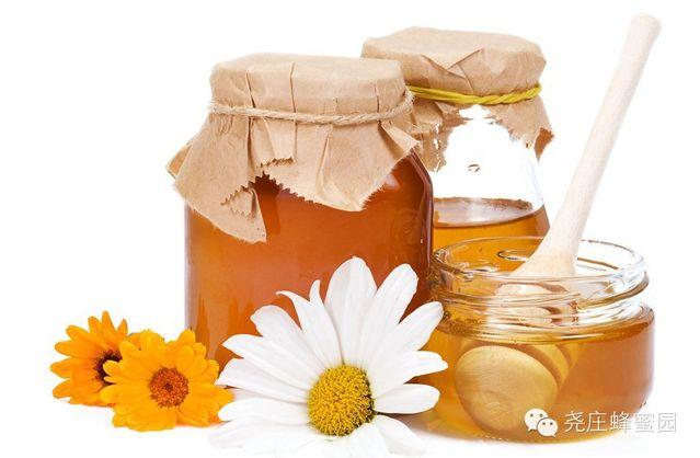 如何养蜂蜜 蜂蜜柠檬水的功效 土蜂蜜价格 蜜蜂视频 蜂蜜水果茶