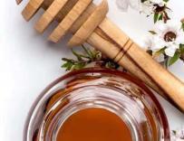 不管你喝不喝蜂蜜,这些常识你都应该知道!