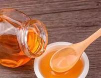 哪一种蜂蜜好?蜂蜜的等级如何划分?