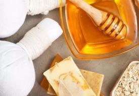 10条蜂蜜灵验小秘方,很实用,收藏了吧!