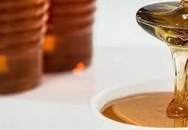 还在花钱买面膜吗?蜂蜜+它,比任何面膜都好用