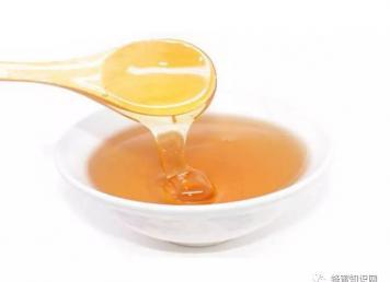空腹喝蜂蜜好吗?千万别弄错