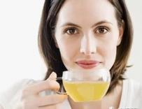 女性常喝蜂蜜,轻松做女神;今年三八节请叫女神节!