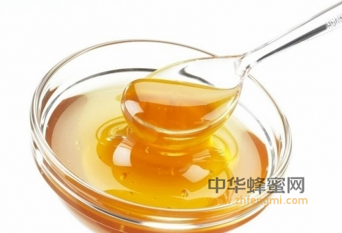 蜂蜜 偏方 治疗感冒  蜂蜜作用 咳嗽 气管炎
