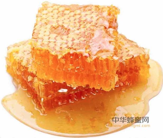 蜂蜜 偏方 蜂蜜作用功效 明目