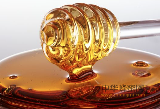 蜂蜜 糖浆 玉米糖浆 糊精 酸 酶 果葡萄糖浆