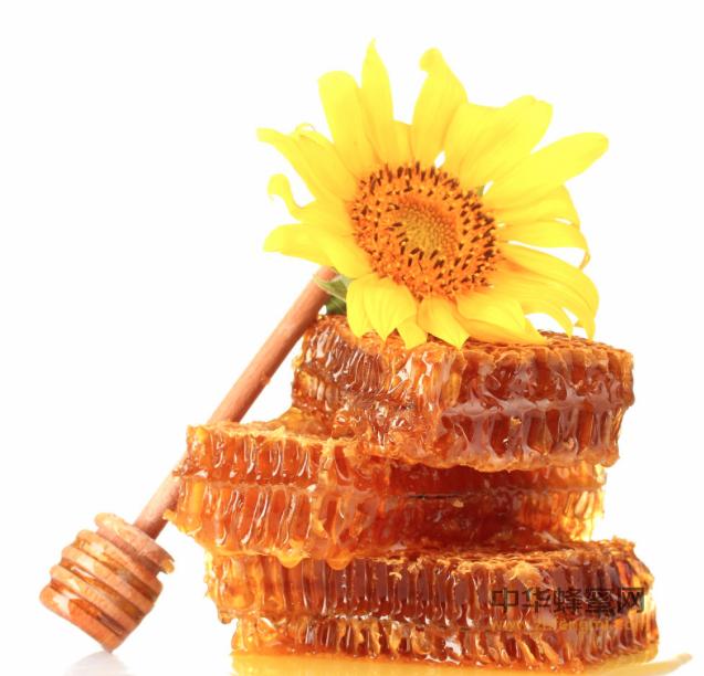 蜂蜜 味觉检验 蜂蜜鉴别 蜂蜜质量 蜂蜜检验