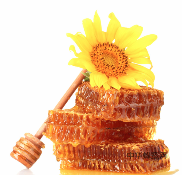 蜂蜜 检验 鉴别 饴糖 蜂蜜鉴别 蜂蜜真假 蜂蜜优劣