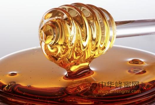 蜂蜜 检验 鉴别 食盐 硝酸银