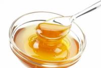 蜂蜜的服用方法与服用量