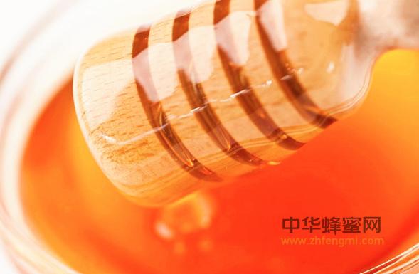 蜂蜜 蜂蜜面膜 蜂蜜美容 蜂蜜作用 蜂蜜除皱纹