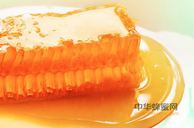 【经常喝蜂蜜好吗】_蜂蜜的作用与功效之——蜂蜜的外科运用