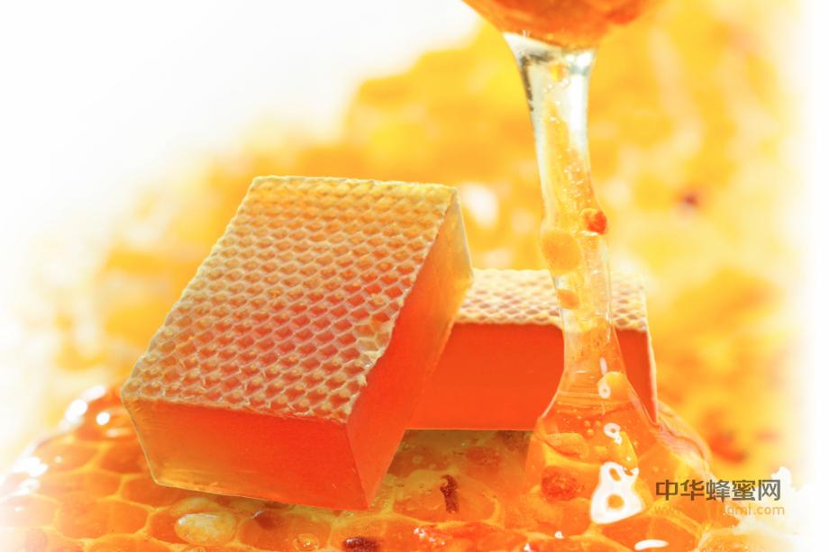 蜂蜜 蜂蜜的功效与作用 呼吸道疾病 鼻塞 支气管炎 肺结核