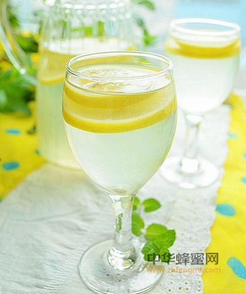 蜂蜜 饮用 水温 活性物质 营养价值