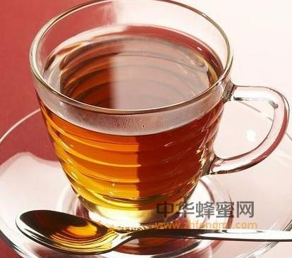 蜂蜜 老年人 血管软化 增强血管弹性 降血脂