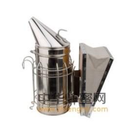 蜜蜂 蜜蜂养殖 养蜂技术 蜂具 喷烟器