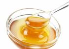 蜂蜜 生产技术 养蜂 蜜蜂养殖 蜜蜂养殖技术 养蜜蜂