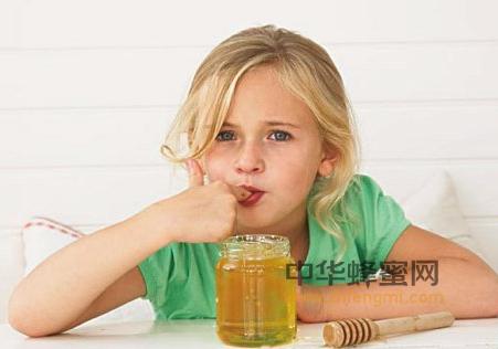 蜂王浆的作用与功效之蜂王浆能增强机体的抵抗力