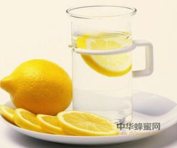 蜂蜜 柠檬 红酒 美容 瘦身 蜂蜜减肥 柠檬瘦身 蜂蜜美容 改善睡眠