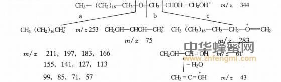 油菜花粉 成分 分析 油菜花粉的作用功效 保健 氨基酸