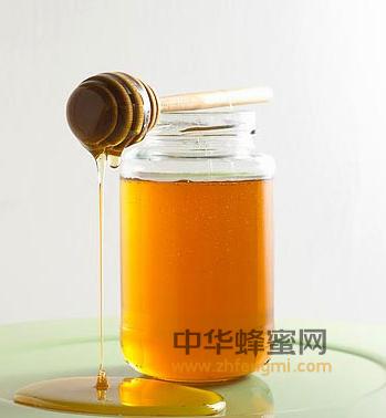 贵州省 主产 蜂蜜 蜂蜜的作用及功效 中蜂蜜 富硒土蜂蜜 锦屏蜂蜜 沿河蜂蜜