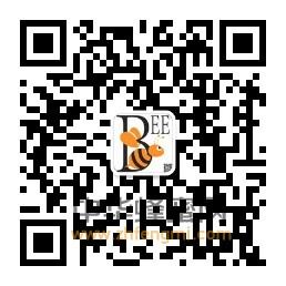 中华蜂蜜网 蜂蜜知识讲堂 wwwzhfengmicom