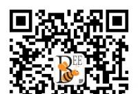 中华蜂蜜网官方微信:蜂蜜知识讲堂 微信号:wwwzhfengmicom 正式启用
