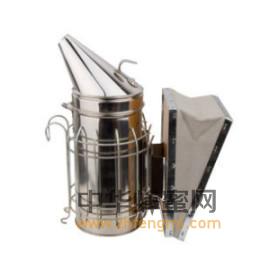 养蜂 工具 喷烟器 风箱式喷烟器 电动式喷烟器 发条式喷烟器