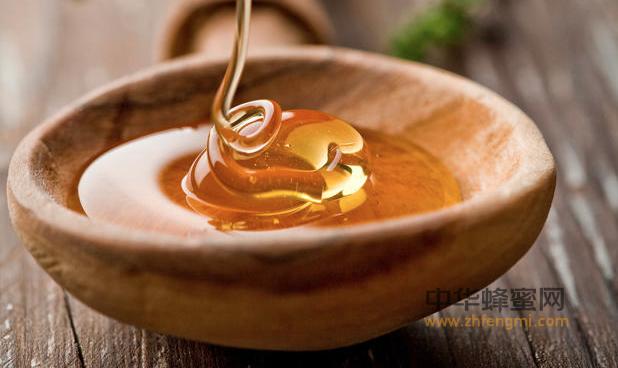 蜂产品 生态环境 条件