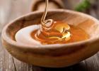 蜂蜜 标准 行业标准 GH T 18796—2012