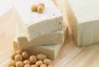 蜂蜜和豆腐可以一起吃吗?