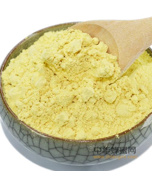 蜂王浆 保健制品 蜂王浆干冻粉 蜂王浆口服液