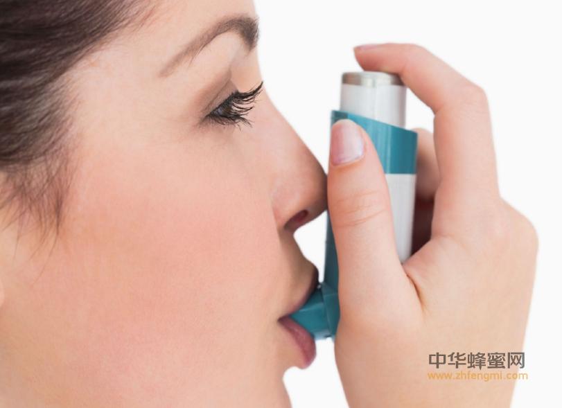 蜂王浆 支气管哮喘 疗效 蜂王浆作用与功效 石桥泰子