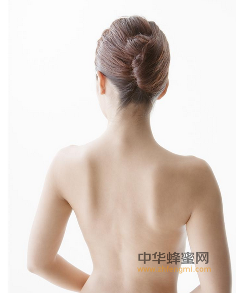 蜂胶 蜂胶的作用与功效 皮肤结核 软膏