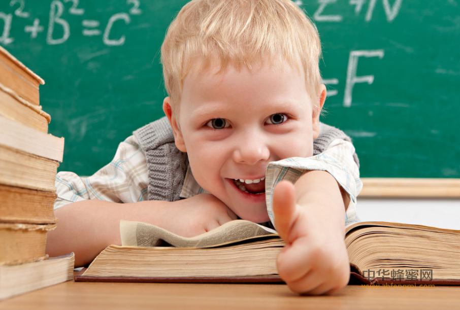 蜂王浆 作用 功效 儿童发育