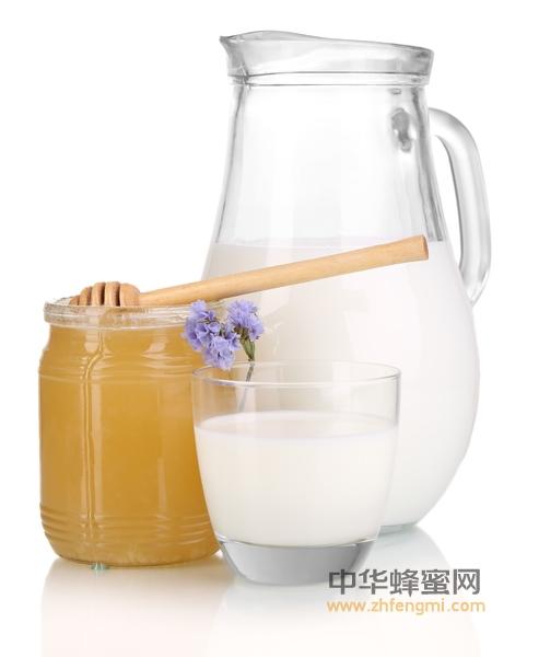 【早晨喝蜂蜜水好吗】_蜂蜜在饮料方面的应用