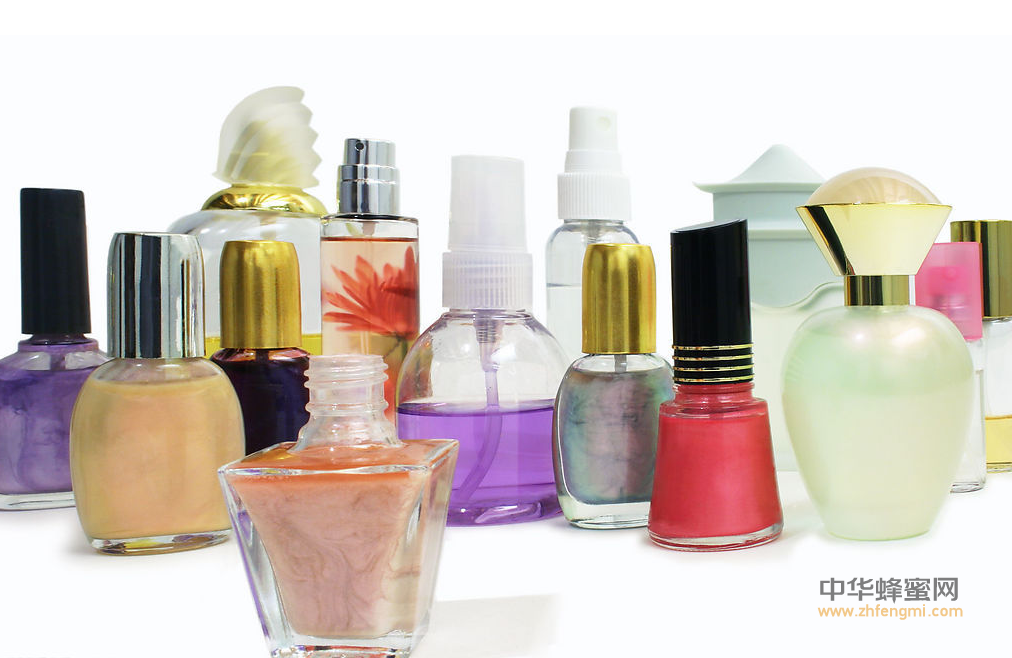 【孕妇 蜂蜜】_日用化妆品多用蜂蜜做原料