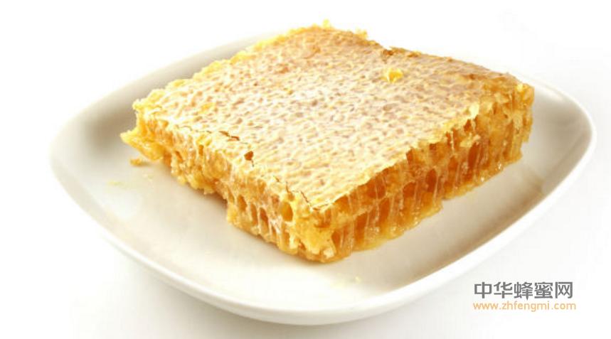 蜂蜜 蜂蜜的作用与功效 蜂蜜治病 蜂蜜吃法