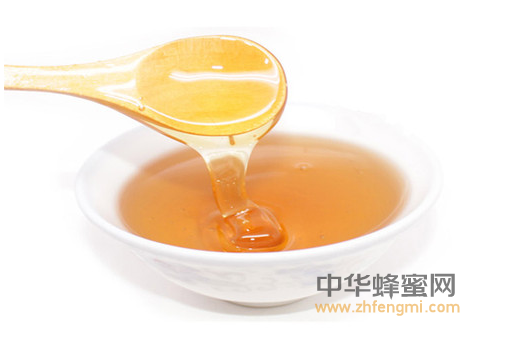 蜂蜜 蜂蜜怎么吃 蜂蜜的副作用 蜂蜜食物相克