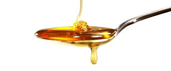 蜂胶 作用 蜂胶戒烟