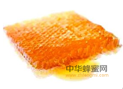 花粉蜜 操作要点 蜂产品