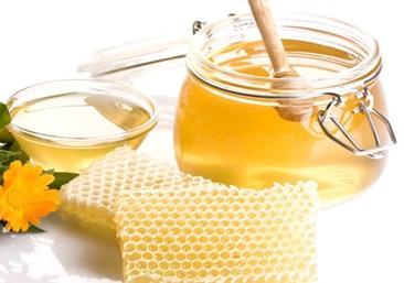 蜂蜜 操作要点 浓缩