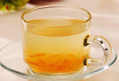 醋酸 蜂蜜 饮料