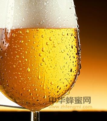 蜂蜜 啤酒 质量要求