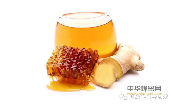 【野玫瑰蜂蜜】_蜂胶软胶囊和滴液的区别,你知道哪些?